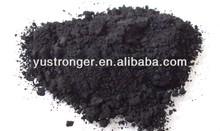 Factory directly best offer for carbon black n220 n330 n339 n550 n660