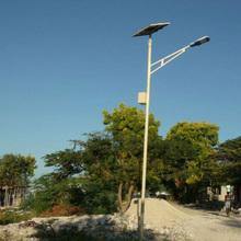 16w-100w led street lights solar kit energy product DC12v /24v dc ac inverter