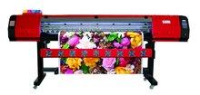 allwin ricoh sublimation printer large format 1.80 M