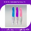 /product-gs/secret-lipstick-mini-vibrator-girl-sex-china-sex-capsule-for-men-1566385520.html