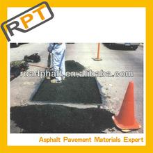 asphalt felt cold asphalt