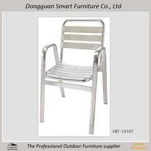 aluminum pool lounge chairs