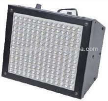 cheap stage led strobe lights