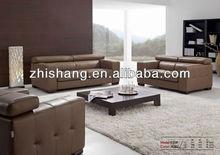American style sofa furniture trading company 635#