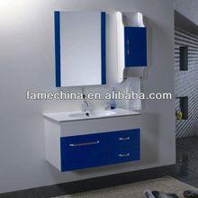 bedroom furniture for nursing homes