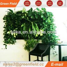 Garden art, garden designer planter, garden designer