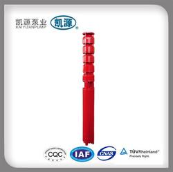 XBD-Q High Pressure water 10 meters Pump