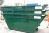 6 m3 Skip container garbage bin 6 yards