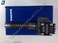 VOLVO Injector Nozzle 414750004 Volvo EC290BLC OEM 20450666 DEUTZ 02112706 EC240BLC