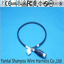 China Professional bicicletas chinas electricas