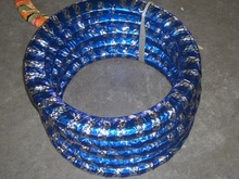 china high quality and cheap motorcyle tyre