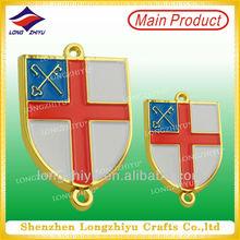 2014 new design and promotion items masonic regalia masonic badges gift metal award masonic medal with high quality good rates