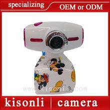 Download webcam pc camera mega driver manual focus