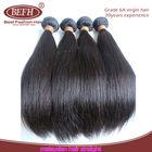 Wholesale high quality malaysian virgin hair 3pcs lot for nice women