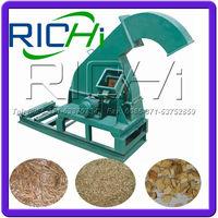 Farm Machinery Used Small Wood Chipper Machine/Wood Chipper