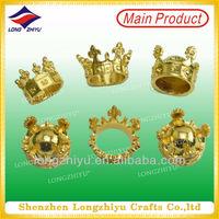2014 newest antique mason ring metal crafts gifts award medal souvenir gifts manufacturer