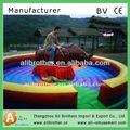 Alibaba. Cn meilleure vente de rodéo taureau ride jeu