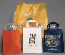 High quality handy plastic bag sealer
