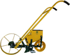 Seeder for walking tractor/small tractor seeder