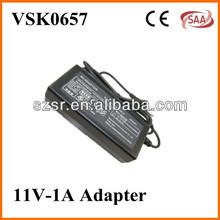 For Panasonic video camcorder power adapter VSK0657