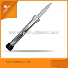 China distributor OEM design e shisha e hooka hoose bauway X5 hookah penpen