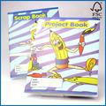 a4 çizim çocuklar için kitap kağıt eskiz defteri