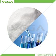 Antimicrobial analgin for medicine grade