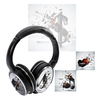 2014 Cheap price wireless headphone and bluetooth headset with mic