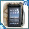 For ipad PVC Waterproof Bag