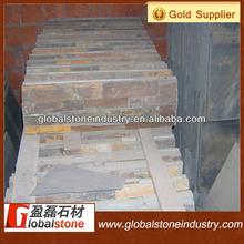 Sale Culture Slate Tile