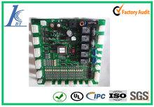 K-Better PCBA supplier,Shenzhen cheap pcb assembly supplier