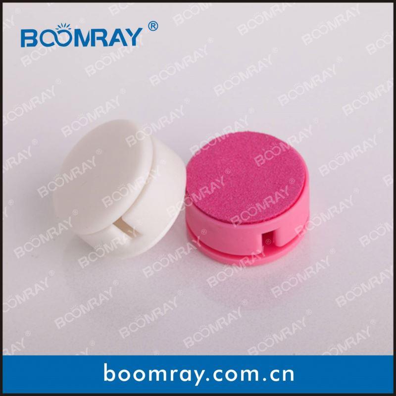 anti dust plug for phone