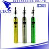 2014 new products vape mod k201 , vaporizer k201 , e cig k201 made in china wholesale