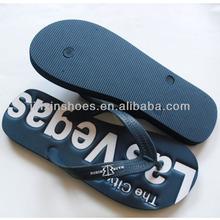 old navy personalizada impresa flip flop