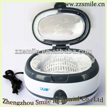 Dental Ultrasonic Jewelry Cleaner/Ultrasonic Denture Cleaners