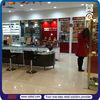 TSD-S52 China factory supply optical shop interior design,optical shop decoration,optical shop display