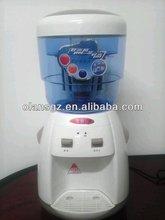 korea water purifier,cheap water dispensers for home
