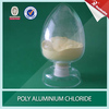 Drinking water treatment poly aluminium chloride