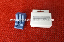 Chip Resetter For Canon Ip4200 Ip4300 Ip4500