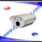 1/3 DIS,IR bullet waterproof cctv camera,24LED, 600TVL ,outdoor IR array LED
