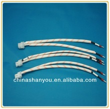 vga cable to rca cable