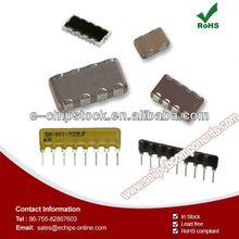 587-1043-2-ND Surface Mount Ceramic Capacitor Arrays 1.0UF 10V X5R 0805 2012 Metric 10% L2K212BJ105KD-T