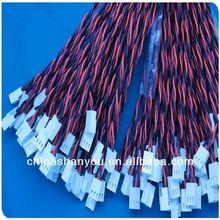 ceiling fan wiring hardness
