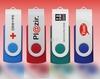 usb flash pen drive 500gb, usb flash drive 64gb, minions usb flash drive