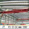 2013 hot sale steel 15ton factory used crane