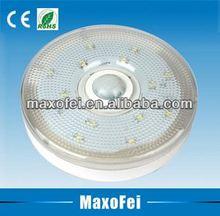 PROFESSIONAL LED FACTORY ar111 led ceiling spot light