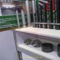 Sans soudure en acier au carbone, tuyaux en acier allié micro turbine hydroélectrique