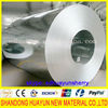 DX51D galvanized steel coil manufacturer with ISO certificate