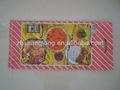 De china pp bolso tejido, 50 kg de bolsa de arroz