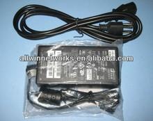 Cisco AIR-PWR-B AC Power Supply 48V for Aironet 1140 1260 3500 Series